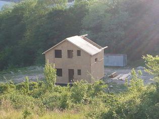 Дом в мкр-н Раздольное, 3-я Бригада_3