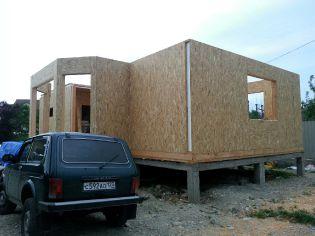 Дом в п. Вардане с эркером_8